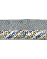 3/8 in Woven Lipcord DE83239 BTS by