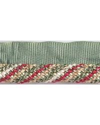 3/8 in Woven Lipcord DE83239 DNC by