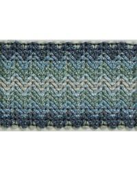 1 1/2 in Crochet Tape E83175 CMT by