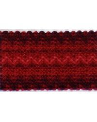 1 1/2 in Crochet Tape E83175 CTI by