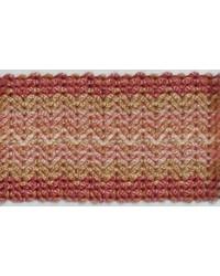 1 1/2 in Crochet Tape E83175 DPI by