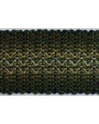 1 1/2 in Crochet Tape E83175 EMI by