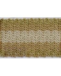 1 1/2 in Crochet Tape E83175 LEC by