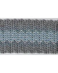 1 1/2 in Crochet Tape E83175 MHL by