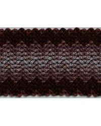 1 1/2 in Crochet Tape E83175 PPL by