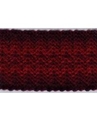 1 1/2 in Crochet Tape E83175 RFL by