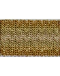 1 1/2 in Crochet Tape E83175 RGO by