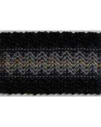 1 1/2 in Crochet Tape E83175 SMN by