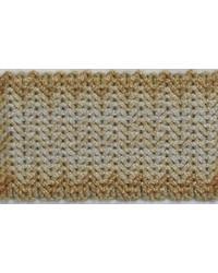 1 1/2 in Crochet Tape E83175 VFG by