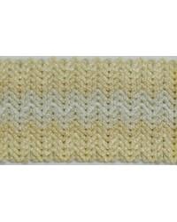 1 1/2 in Crochet Tape E83175 VNI by