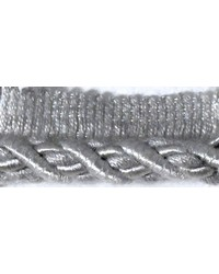 3/8 in Lipcord EE3723 PTM by