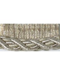 3/8 in Lipcord EE3723 SND by