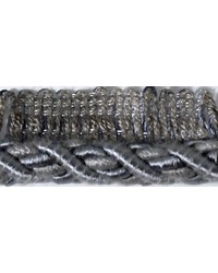 3/8 in Lipcord EE3723 STL by