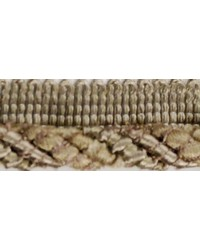 3/8 in Lipcord EE3840 PWT by