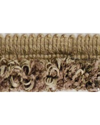 1/2 in Caterpillar Lipcord EE3841 PWT by  Brimar Trim