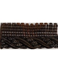 3/8 in Metallic Lipcord EE3857 BST by