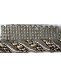 3/8 in Metallic Lipcord EE3857 MRL by