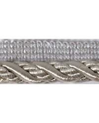 3/8 in Metallic Lipcord EE3857 PRL by