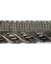 3/8 in Metallic Lipcord EE3857 SLT by