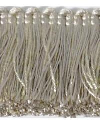 1 3/4 in Brush Fringe EE9741 SND by