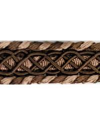 3/4 in Crochet Braid EE9896 COP by