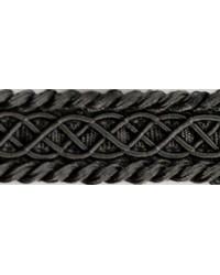 3/4 in Crochet Braid EE9896 GMT by