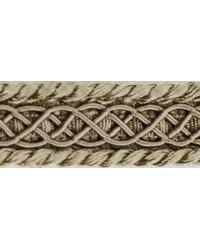 3/4 in Crochet Braid EE9896 PWT by
