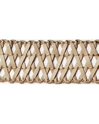 1 1/4 in Woven Tape G10714 BUC by