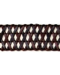 1 1/4 in Woven Tape G10714 SADX by