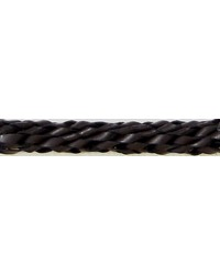 3/8 in Braided Lipcord G11145WL CHP by