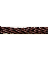 3/8 in Braided Lipcord G11145WL SAD by