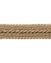3/4 in Braided Tape G15832 BUC by
