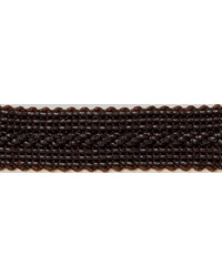 3/4 in Braided Tape G15832 CHP by