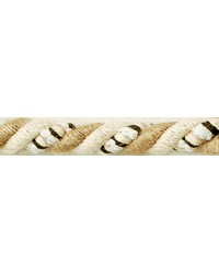 1/2 in Cable Lipcord G3782WL COR by  Brimar Trim
