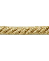 3/8 in Cable Lipcord G3787WL JUTX by