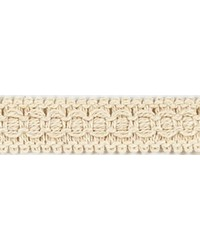 3/4 in Natural Cotton Gimp G9707 PAL by