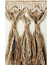 7 1/2 in Tassel Boullion Fringe G9825 MNE by