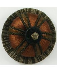 Button H25819 EVO by