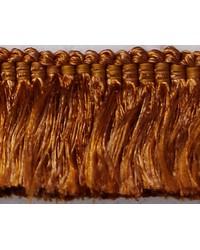 1 3/4 in Silky Rouche H80971 PLF by