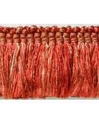 1 3/4 in Silky Rouche H80971 PLN by