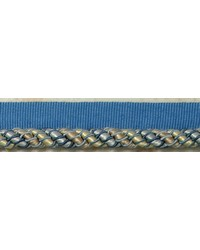1/4 in Lipcord H81851 DBL by
