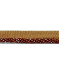 1/4 in Lipcord H81851 MNZ by