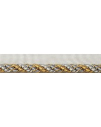 1/4 in Lipcord H81851 MOX by