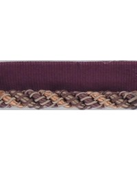 1/4 in Lipcord H81851 MTR by