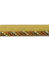 1/4 in Lipcord H81851 PLF by