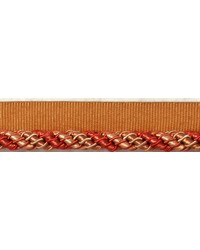 1/4 in Lipcord H81851 PLN by