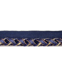 1/2 in Lipcord H82620 CRS by