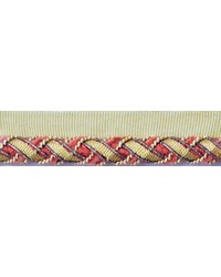 1/2 in Lipcord H82620 EAS by