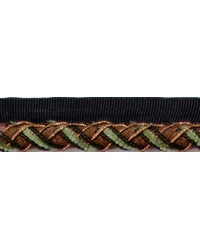 1/2 in Lipcord H82620 EVO by