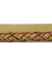 1/2 in Lipcord H82620 MNQ by